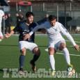 Calcio: rinviata la partita Chisola-Asti per caso di Covid
