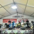 Pinerolo-Abbadia: ancora due giorni di festa