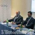Bilancio Acea: tre milioni di euro per i Comuni