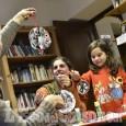 Magie natalizie tra Bobbio e Villar Pellice