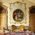 Visite ai castelli e degustazioni a Virle e Osasco domenica 25