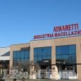 Villafranca dà addio all'imprenditore Giuseppe Aimaretti
