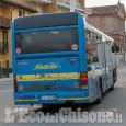 Giovedì sciopero autobus, Torino toglie blocco ai diesel