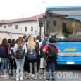 Voucher per i rimborsi del lockdown: le risposte di Arriva Sadem agli studenti