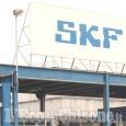 Airasca, Skf: stabilizzati 40 lavoratori