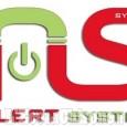 Alert System a Perosa Argentina: il Comune ti chiama in caso di emergenza
