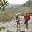 """Sestriere: tutto pronto per la variante di Ponente dello Scenic trail """"Alpi colline mare"""""""