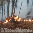 Emergenza incendi: avvertenze e informazioni utili