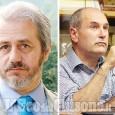 Amministrative, Angrogna, domani al voto: sfida Malan-Ferrero