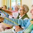 Deroga per sostituire il personale nellestrutture per anziani, disabili e minori
