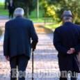 Giaveno: chiusa residenza per anziani a Selvaggio
