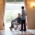 Coronavirus - Covid 19: un caso positivo in una struttura per anziani di Luserna San Giovanni, è in ospedale