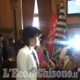Città Metropolitana: conferenza dei sindaci per bilancio