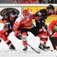 Hockey ghiaccio, le società di Ihl chiedono criteri e tutele per la prossima stagione