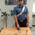 Saluzzo: arrestate dopo il furto in abitazione, in manette quattro donne rom