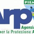 Coronavirus - Covid 19: dall'Arpa Piemonte gel igienizzante (gratuito) per sanitari e forze dell'Ordine