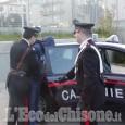 Torre Pellice: accoltella un connazionale durante una lite, arrestato profugo 27enne