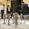 Artigianato 40 + 3: Pinerolo inaugura la Rassegna più amata