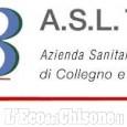 ASL TO 3: aiutare la sanità del territorio in questa emergenza si può, con una donazione