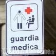 ASL TO5: incrementato il servizio di Guardia medica