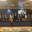 Marchio di Qualità Comune Fiorito: presentata giuria e Meeting nazionale di Pomaretto