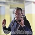 Udienza preliminare Finpiemonte: per la difesa Gatti fu vittima di una truffa