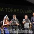 Letteratura e impegno civile con Assemblea Teatro in Val Pellice e al Forte di Fenestrelle