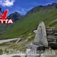 Ricco weekend sportivo nelle valli olimpiche tra Assietta Legend in mtb, downhill a Prali e Corri Forte