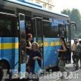 Trasporti, i pendolari dopo incontro con Città metropolitana: «nulla di concluso»