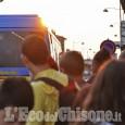 Pendolari autobus: incontro pubblico a Pinerolo giovedi 9 luglio