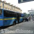 Pendolari autobus, il 2 settembre incontro alla Città Metropolitana