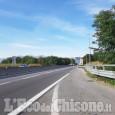 Pinerolo: autovelox sulla circonvallazione