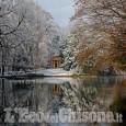 Previsioni 19-22 novembre: breve parentesi invernale, seguita da un clima più autunnale