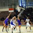 """Basket C silver, la Cestistica porta alla """"bella"""" di sabato il Torino Teen"""