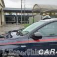 Pinerolo: pacco sospetto sul treno, denunciato 26enne per interruzione di pubblico servizio
