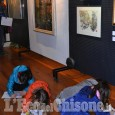 """Disegnamo l'arte"": nel week end bambini protagonisti nei musei"