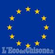 Pinerolo: annullato l'appuntamento di questa sera su Europa, Istruzione e Ricerca