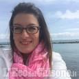 Stefania Barral ritrovata dai parenti nel torrente 13 giorni dopo l'incidente in Francia
