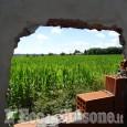 Ladri in azione al Basko di Pinerolo: sfondano il muro e svaligiano la cassaforte