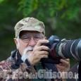 """Batti Gai """"re di bastoni"""" e fotografo naturalista oggi su Geo di Rai Tre"""
