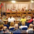 Beinasco: partenza in salita per il sindaco Gualchi, Cocivera eletto (a fatica) presidente del Consiglio
