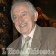 S.Secondo: è mancato Elio Biaggi, storico e giornalista