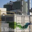Rifiuti: la giunta Raggi cerca soluzioni all'Acea di Pinerolo
