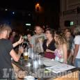 Birra e solidarietà per i lavoratori Pmt: 1050 euro da dividere
