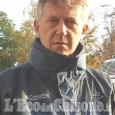Danilo Bono a capo del 118 anche nella provincia di Cuneo