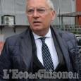 Azienda Sanitaria Asl To3, Boraso confermato direttore