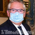 AslTo3: trasferito ad Asti il direttore generale Boraso
