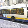 Sciopero mezzi pubblici di venerdi 24 gennaio: sospese le limitazioni al traffico