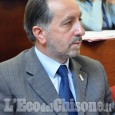 Pinerolo: il sindaco Buttiero si ritira dalle Primarie