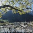 Coordinamento Caritas-Comuni: Fenestrelle si aggiunge a Villar Perosa e Pinasca